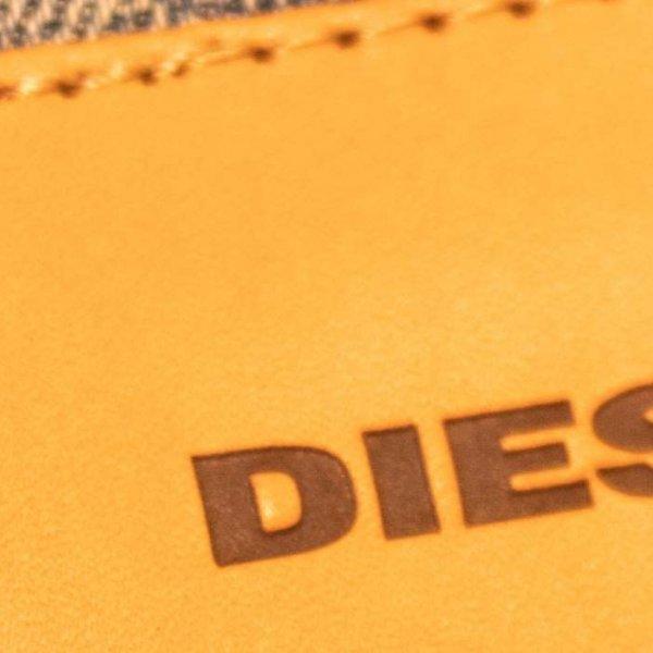 Ремонт дизельных двигателей, тнвд, форсунок